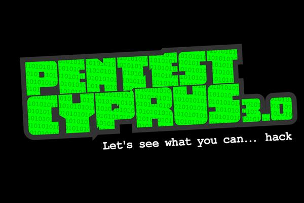 Pentest Cyprus 3 0 – oioki me